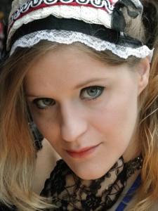 Naria-hime's Profile Picture