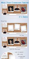 Facebook Timeline Cover #4