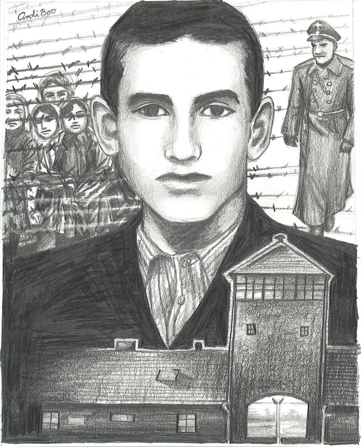 """night by elie wisel and of Activist and writer elie wiesel, the world war two death camp  the romanian- born wiesel lived by the credo expressed in """"night,"""" his."""