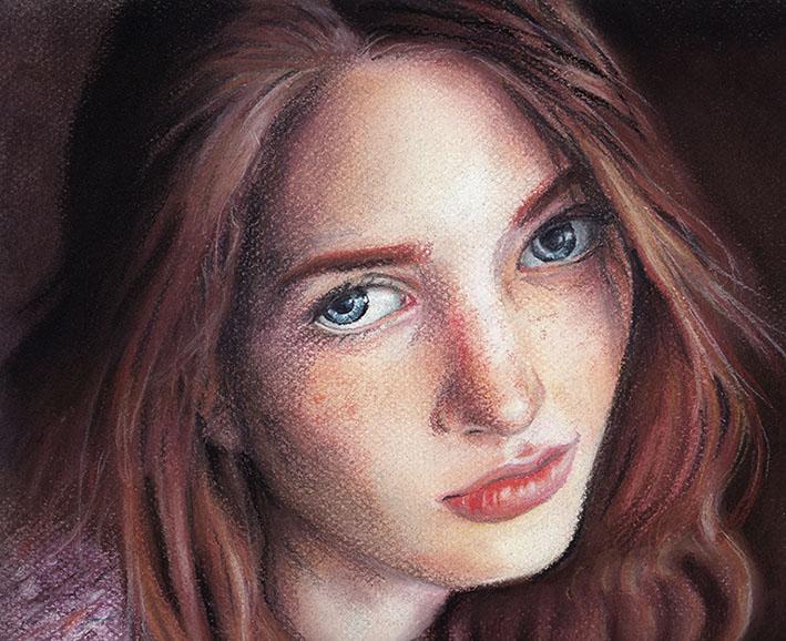 Chica by ckrauss