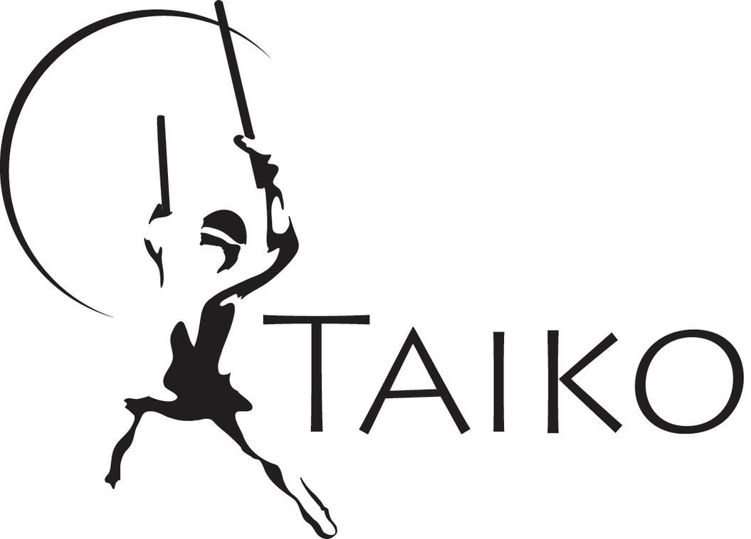 taiko wallpaper - photo #44