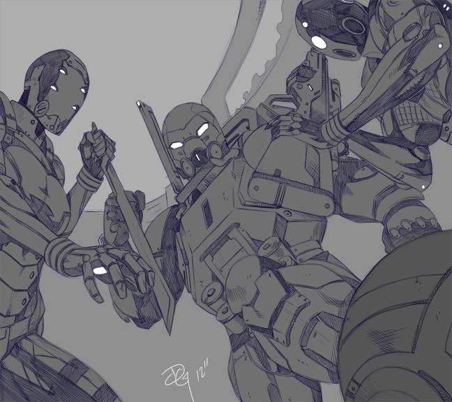 xxxxxxxxxxxxxxxxxx_commission_by_dg_doodles-d58rnr5.jpg