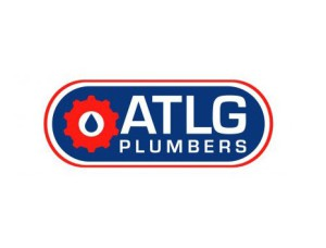 atlgplumbercanberra's Profile Picture