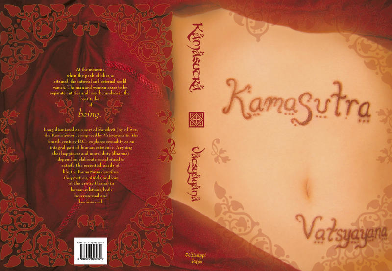 free downloadable kamasutra book photos