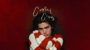 Comfort Crowd wallpaper