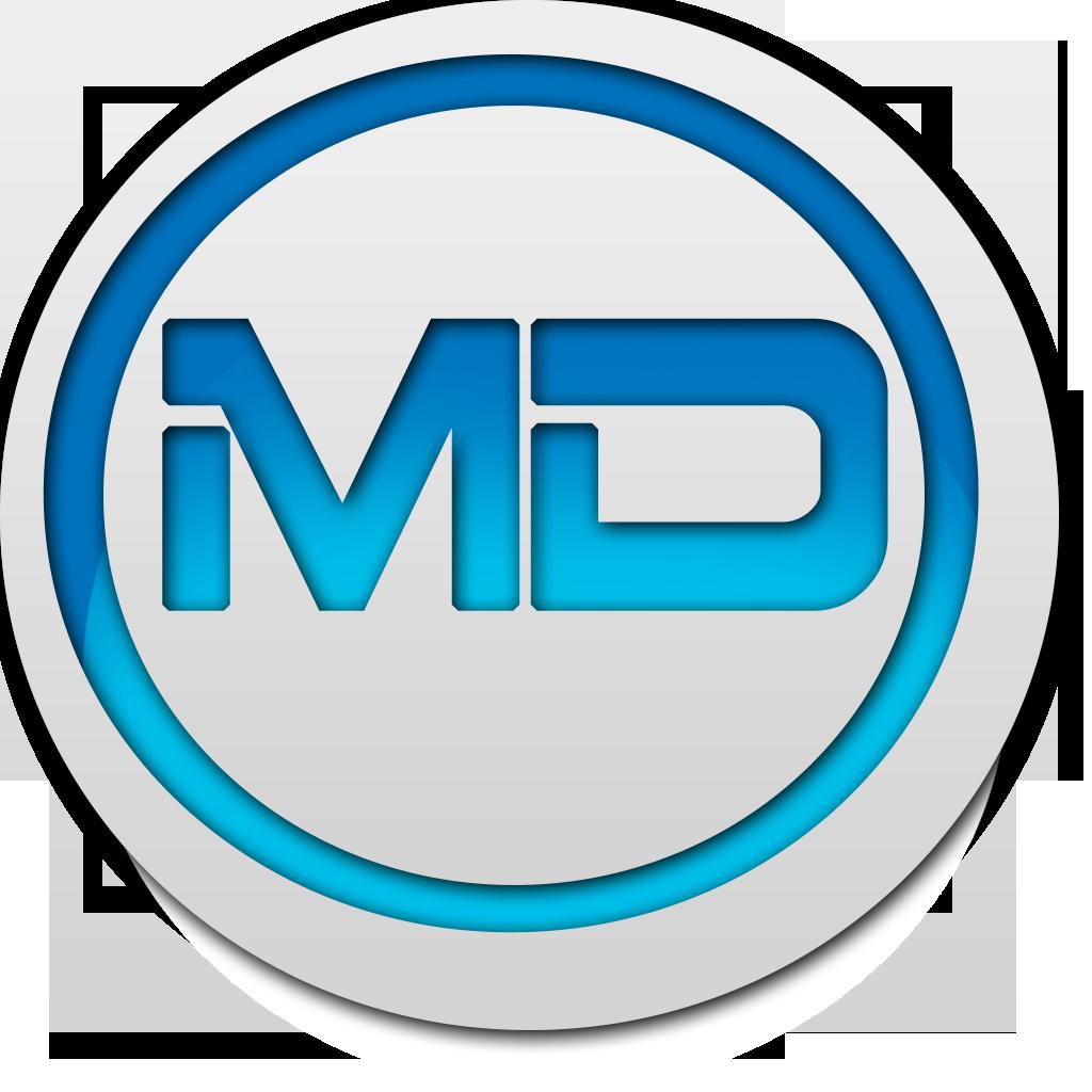 Md Logo Design Maryland Logo Design |...
