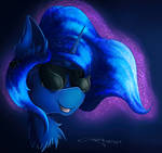 Very Cool Woona
