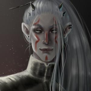 ErzYoroy's Profile Picture