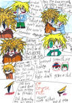 KennyXButters ~ Eyes Pg2 by Bomberdrawer