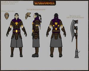 Feuerwerker (Warhammer FB fan-concept)