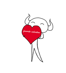 Imp Chilli (Favorite Valentine)