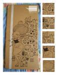 cardboard 03