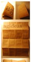 agideas poster