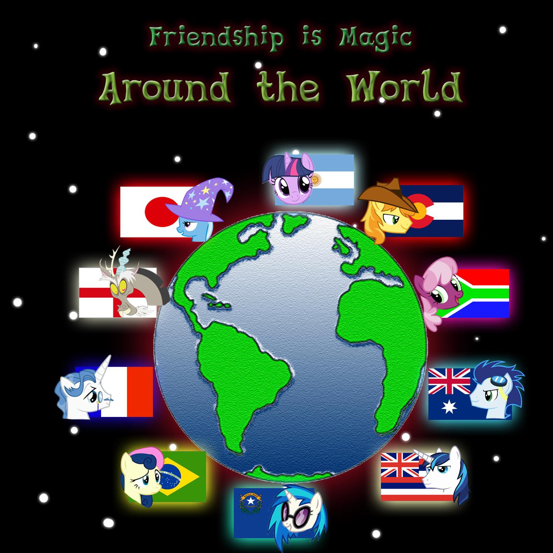 http://orig04.deviantart.net/b6df/f/2012/244/a/c/mlp___friendship_is_magic_around_the_world_by_miguelbaba-d5d8ew9.jpg