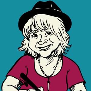 Otto-Chrissi's Profile Picture