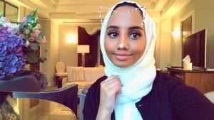 Do7anii's Profile Picture