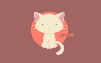 love cats by szndsgn