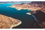 Desert Water by bismad