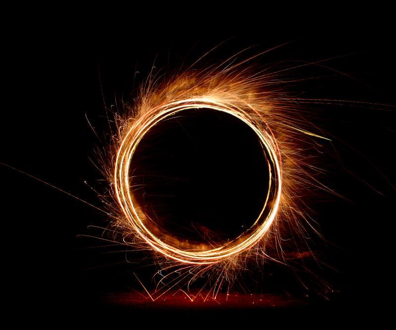 [ Clos ] À la recherche d'une revanche [ Givra VS Ishizu ] Time_Circle_by_jason611