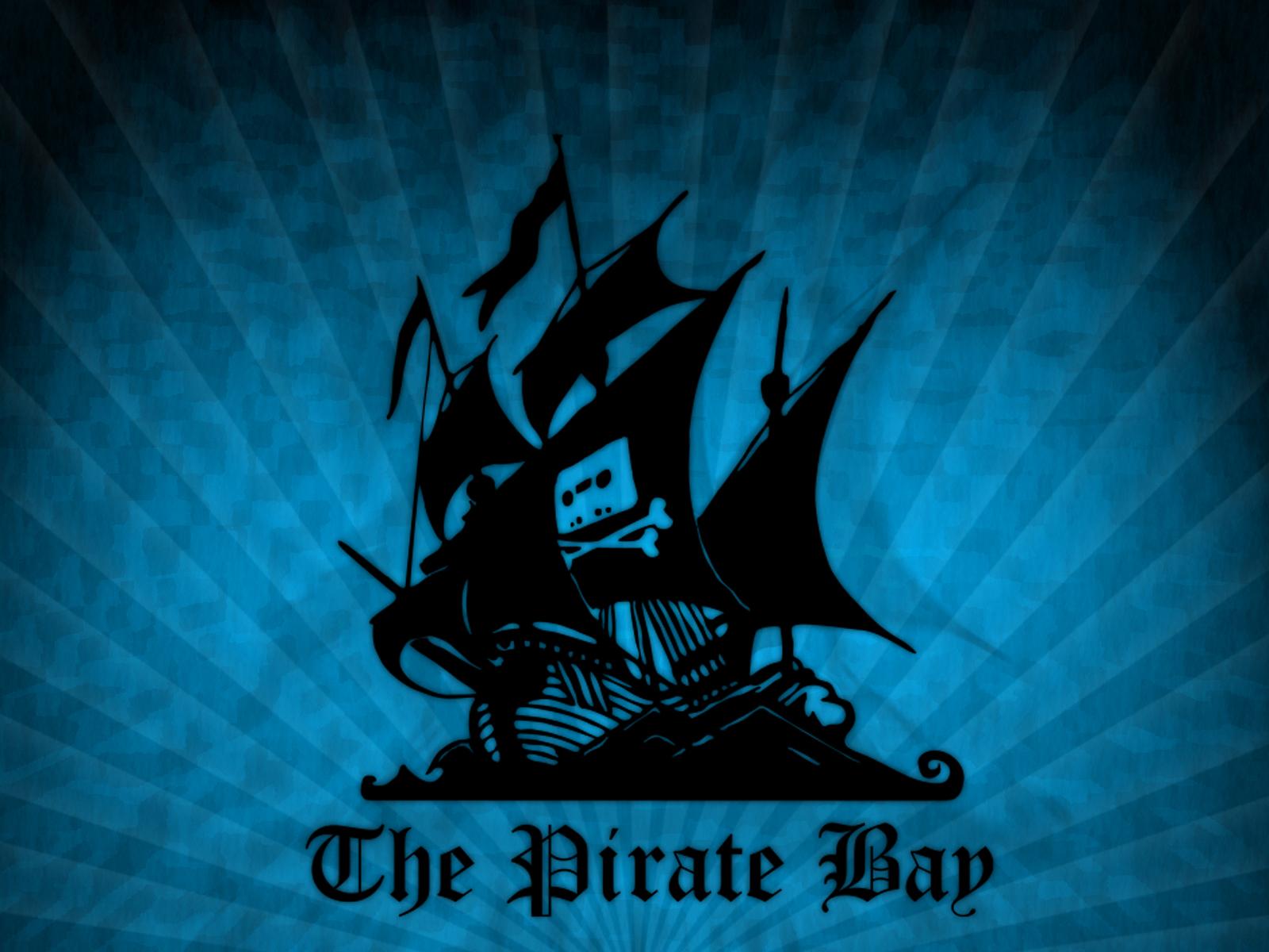 pirate bay wallpaper by jason611 on deviantart