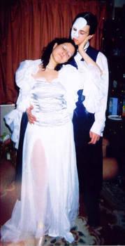Erik and Christine 2