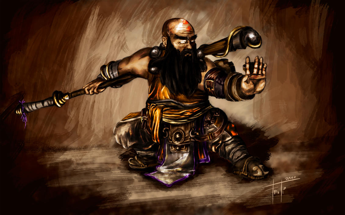 http://th04.deviantart.net/fs70/PRE/i/2011/304/c/2/dwarf_monk_by_the_fronti-d4emwak.jpg