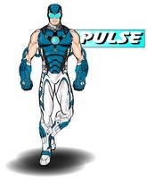 Pulse by TheAnarchangel
