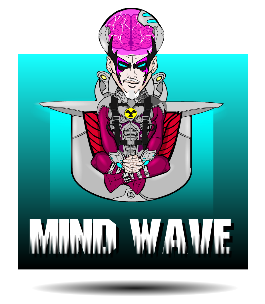 Mind Wave