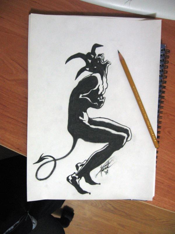 joker card art - photo #11