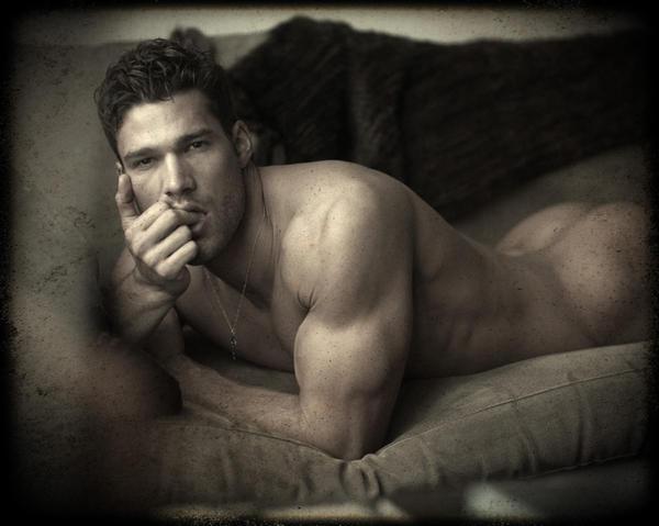 sexy man boy underwear men by netartnet