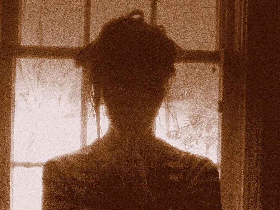 Squidface7's Profile Picture