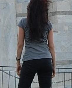 Pryate's Profile Picture