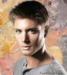 Jensen: Like a Spell...