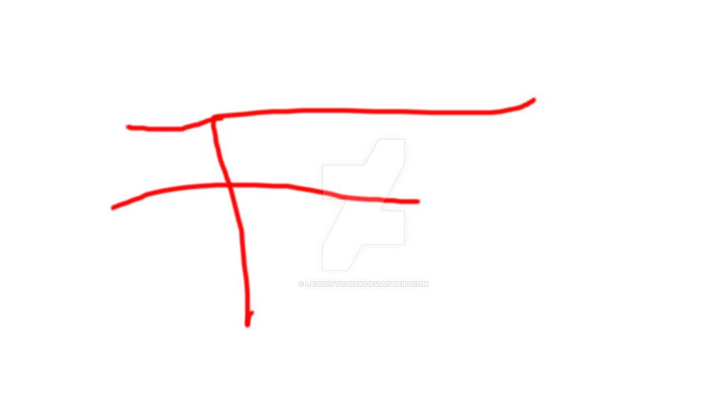 Faze new logo