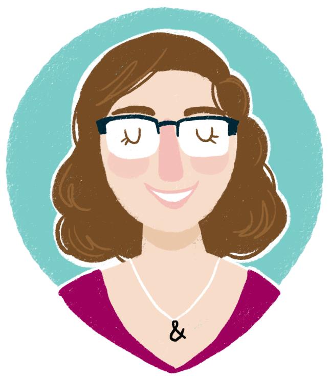 Karwei's Profile Picture
