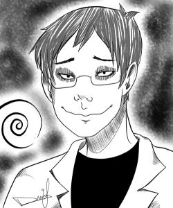 Devilosa's Profile Picture