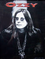 OZZY by spoof-or-not-spoof