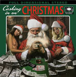 Cashing In Album cover