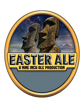 Easter Ale