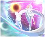 Masshiro, Eren Contest