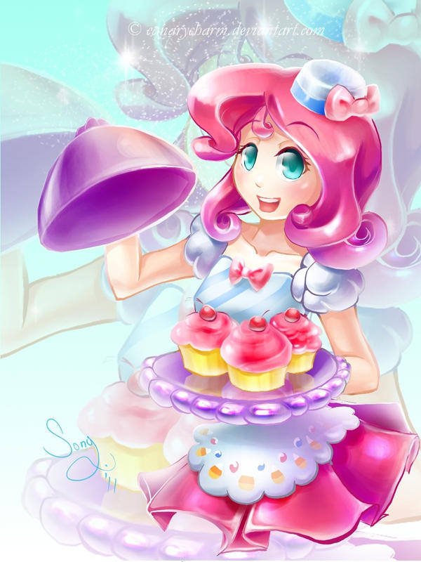miss_pinkie_pie_by_canarycharm-d3f14xr.j
