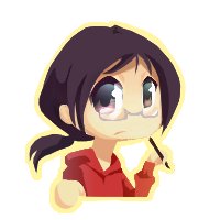 canarycharm's Profile Picture