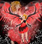Rose Dimentix (PC)