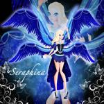 Seraphina Dimentix (PC)
