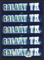 Galaxy TX Winter Banner(s)
