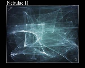 Nebulae II