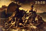 Ahab - Divinity Of Oceans WP