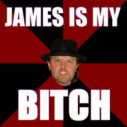 Lars meme 2 by LordBezalel