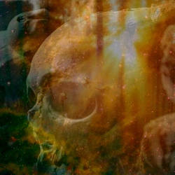 Deadspace by LordBezalel