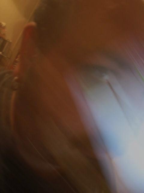 LordBezalel's Profile Picture
